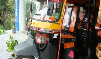 caroo india 2012 085